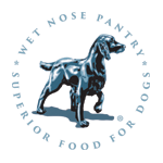 Wet Nose Pantry